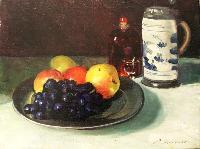 Fot. katalog aukcji Rynek Sztuki;