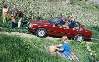 Fot. Opel;