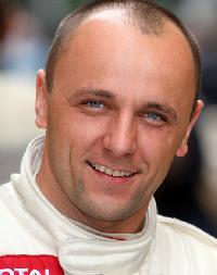 fot. www.kuchar.net; Tomasz Kuchar