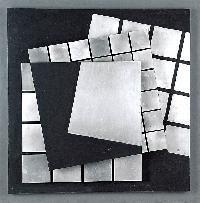 Fot. katalog aukcji Rempex;