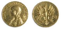 Fot. katalog aukcji Desa Unicum;