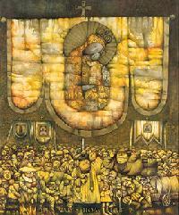 Fot. katalog aukcji DA Agra;