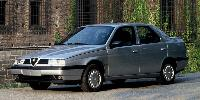 Fot. Alfa Romeo;